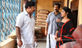 Picture 85 from the Malayalam movie Indian Rupee