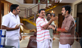 Picture 84 from the Malayalam movie Indian Rupee