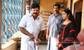 Picture 83 from the Malayalam movie Indian Rupee