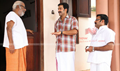Picture 79 from the Malayalam movie Indian Rupee