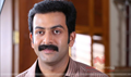 Picture 78 from the Malayalam movie Indian Rupee
