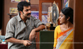 Picture 76 from the Malayalam movie Indian Rupee