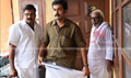 Picture 72 from the Malayalam movie Indian Rupee