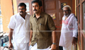 Picture 71 from the Malayalam movie Indian Rupee