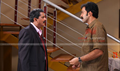 Picture 68 from the Malayalam movie Indian Rupee