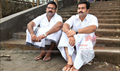Picture 65 from the Malayalam movie Indian Rupee