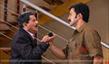 Picture 63 from the Malayalam movie Indian Rupee