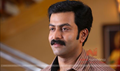 Picture 62 from the Malayalam movie Indian Rupee