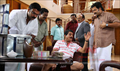 Picture 60 from the Malayalam movie Indian Rupee