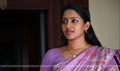 Picture 58 from the Malayalam movie Indian Rupee