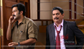 Picture 56 from the Malayalam movie Indian Rupee