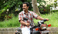 Picture 53 from the Malayalam movie Indian Rupee