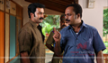 Picture 52 from the Malayalam movie Indian Rupee