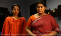 Picture 50 from the Malayalam movie Indian Rupee