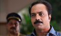 Picture 49 from the Malayalam movie Indian Rupee