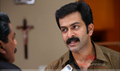 Picture 48 from the Malayalam movie Indian Rupee
