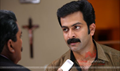 Picture 45 from the Malayalam movie Indian Rupee