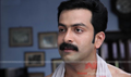 Picture 44 from the Malayalam movie Indian Rupee