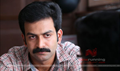 Picture 38 from the Malayalam movie Indian Rupee