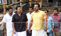 Picture 37 from the Malayalam movie Indian Rupee