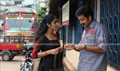 Picture 34 from the Malayalam movie Indian Rupee