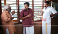 Picture 33 from the Malayalam movie Indian Rupee