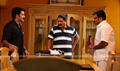 Picture 27 from the Malayalam movie Indian Rupee