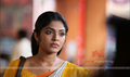 Picture 25 from the Malayalam movie Indian Rupee