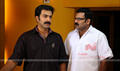 Picture 23 from the Malayalam movie Indian Rupee