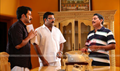Picture 18 from the Malayalam movie Indian Rupee