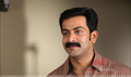Picture 13 from the Malayalam movie Indian Rupee