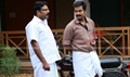 Picture 8 from the Malayalam movie Indian Rupee
