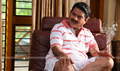 Picture 6 from the Malayalam movie Indian Rupee