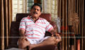 Picture 1 from the Malayalam movie Indian Rupee