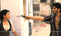 Picture 43 from the Hindi movie Ishaqzaade