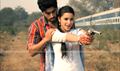 Picture 42 from the Hindi movie Ishaqzaade