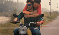 Picture 41 from the Hindi movie Ishaqzaade