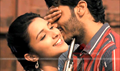 Picture 39 from the Hindi movie Ishaqzaade