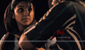 Picture 37 from the Hindi movie Ishaqzaade