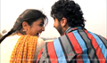 Picture 36 from the Hindi movie Ishaqzaade