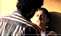 Picture 35 from the Hindi movie Ishaqzaade