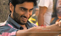 Picture 33 from the Hindi movie Ishaqzaade
