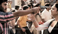Picture 32 from the Hindi movie Ishaqzaade