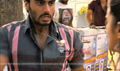 Picture 31 from the Hindi movie Ishaqzaade
