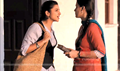 Picture 30 from the Hindi movie Ishaqzaade