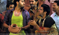 Picture 28 from the Hindi movie Ishaqzaade