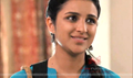 Picture 26 from the Hindi movie Ishaqzaade