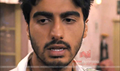 Picture 24 from the Hindi movie Ishaqzaade