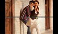Picture 22 from the Hindi movie Ishaqzaade