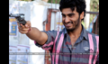 Picture 21 from the Hindi movie Ishaqzaade